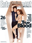 Cover of the Day: Entertainment Weekly