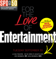 For the Love of...Entertainment Weekly