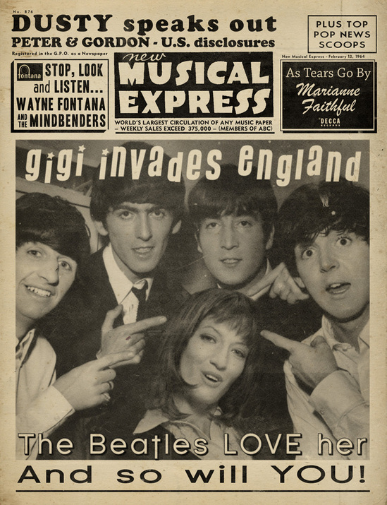 beatles-nme-merged_1.jpg