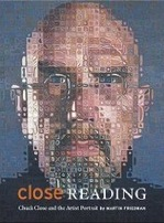 Thumbnail image for ChuckClose.jpg