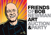 There's still time to register for the Bob Newman Online Benefit Art Auction and Party!