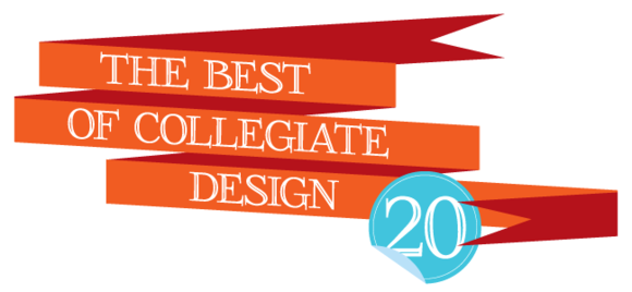 Best of Collegiate Design 20 (cosponsored by the CMA) - Competitions ...