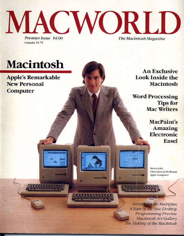 The 10 Greatest Steve Jobs Magazine Covers Of All Time Grids Spd Org Grids
